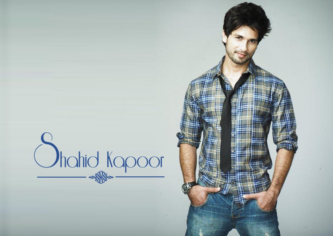 shahid-kapoor-address