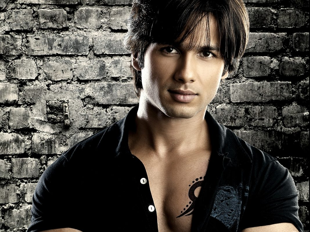 shahid-kapoor-contact-number