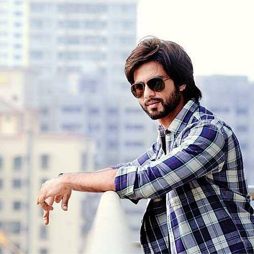 shahid-kapoor-house-address