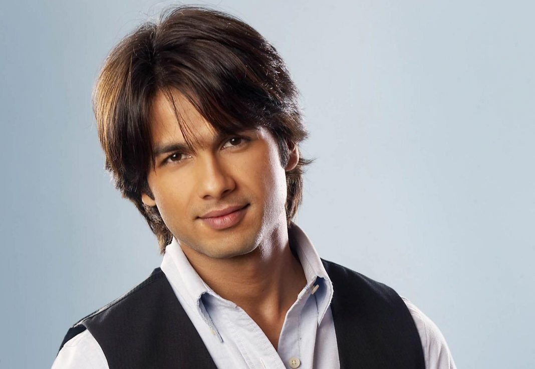 shahid-kapoor-mobile-number