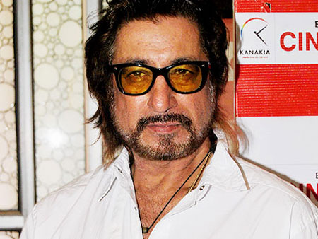 shakti-kapoor-contacts