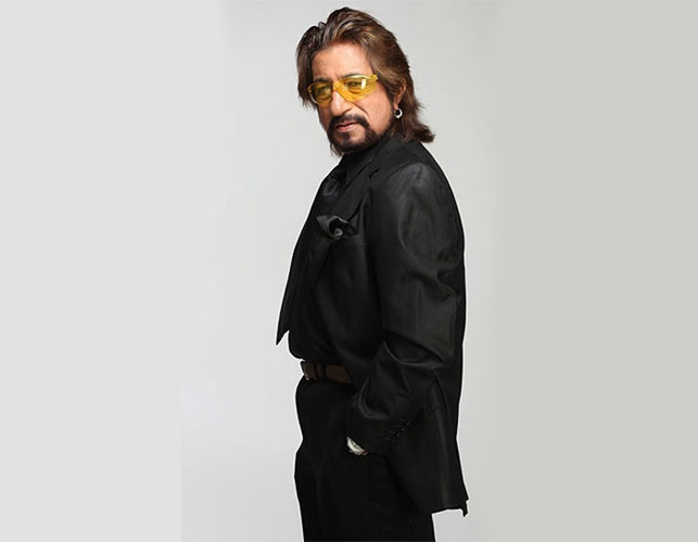 shakti-kapoor-mobile-number