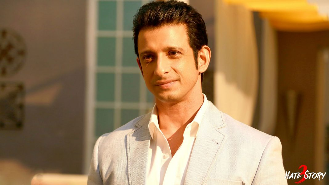 sharman-joshi-hd-wallpapers-4