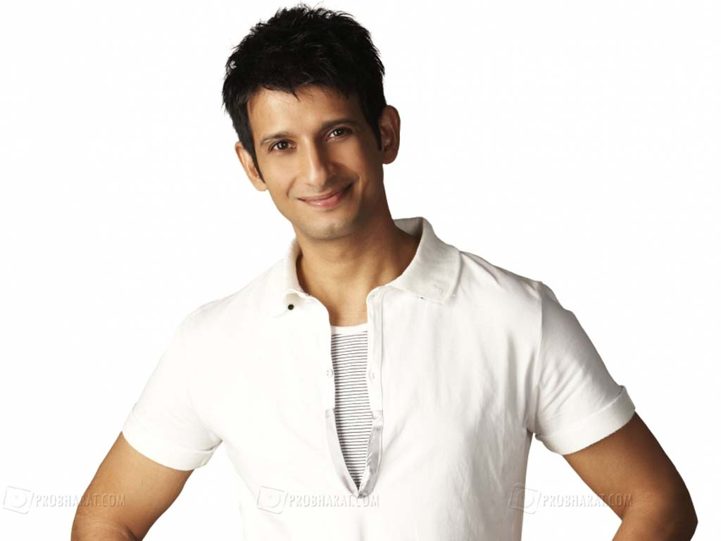sharman-joshi-house-address