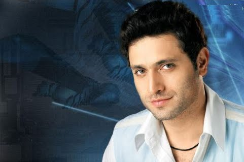 shiney-ahuja-whatsapp-no
