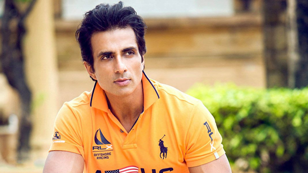 sonu-sood-contacts