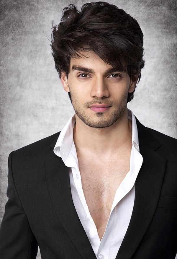 sooraj-pancholi-hd-wallpapers-8