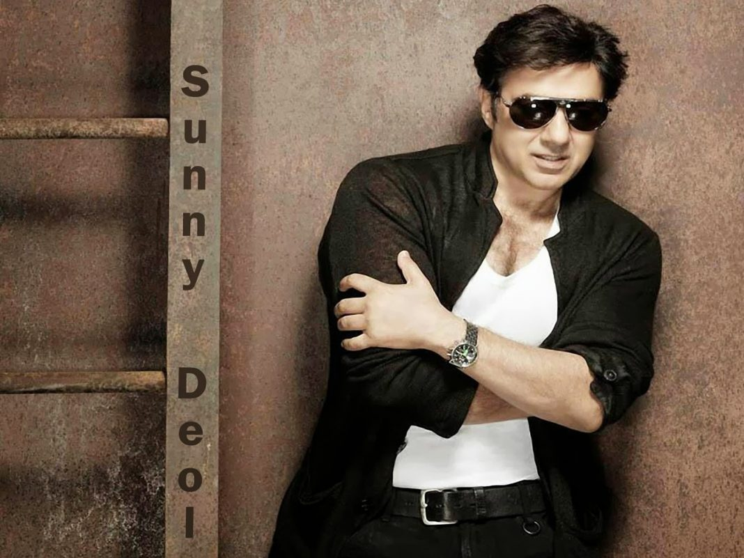 sunny-deol-email-id