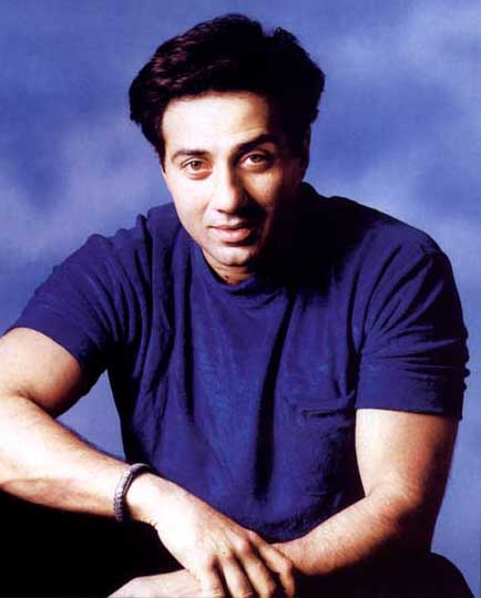 sunny-deol-mobile-number