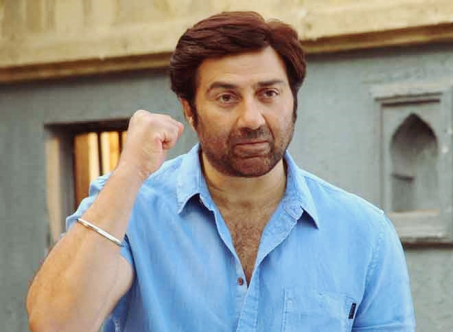 sunny-deol-official-google-plus