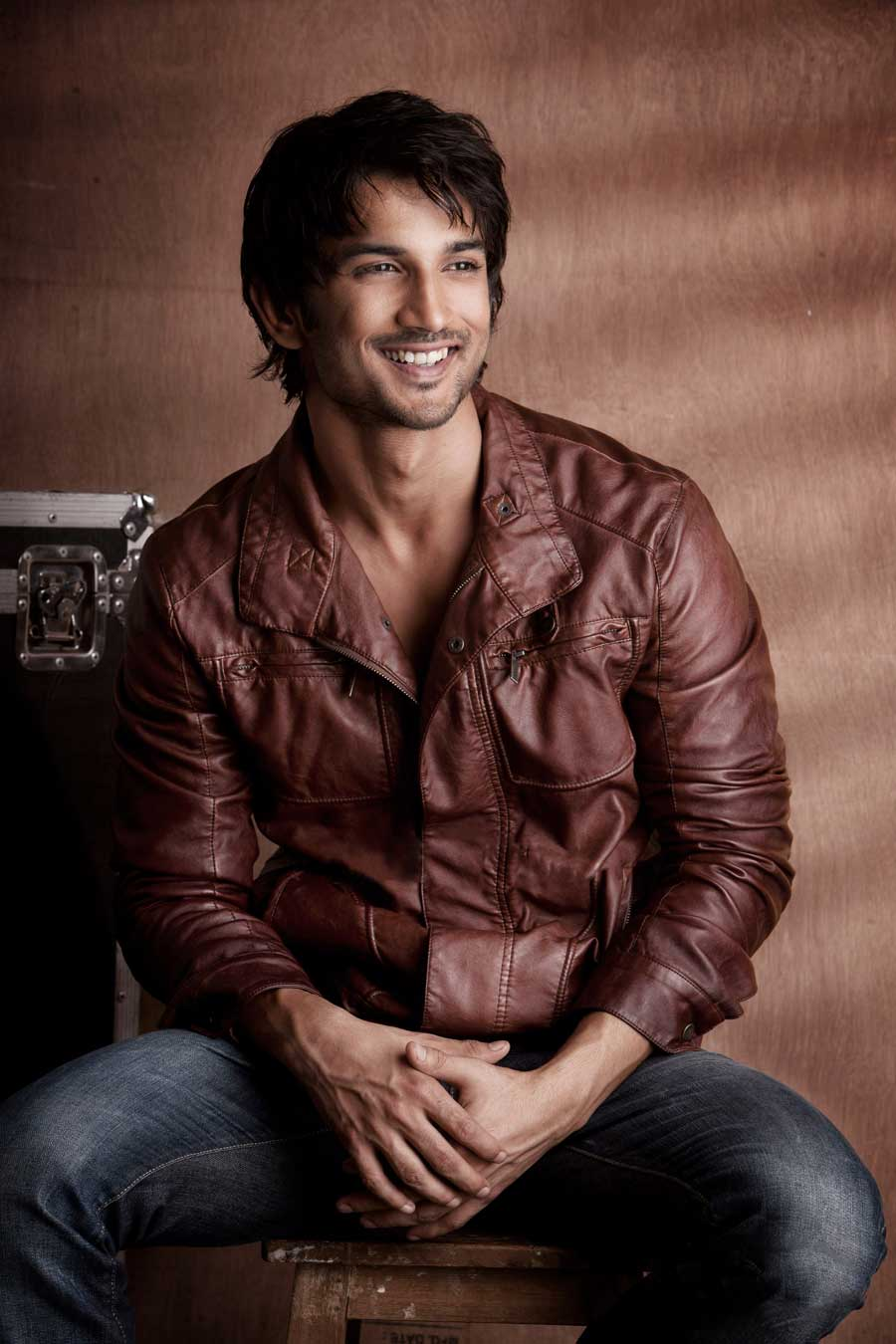 sushant-singh-rajput-home-address