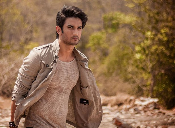 sushant-singh-rajput-mobile-number