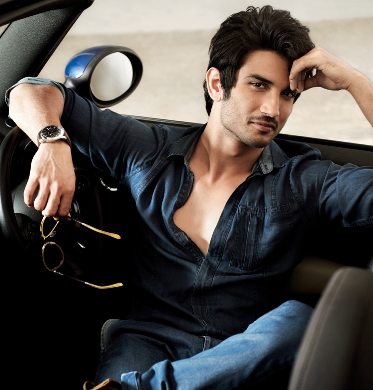 sushant-singh-rajput-official-google-plus