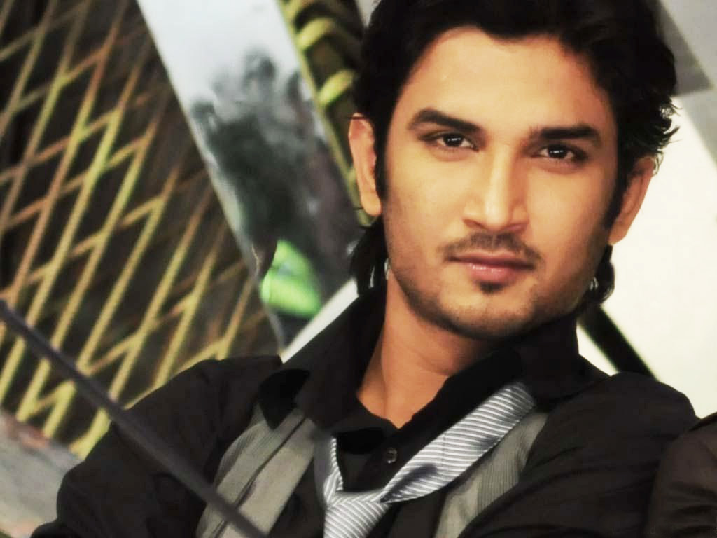 sushant-singh-rajput-official-twitter-id