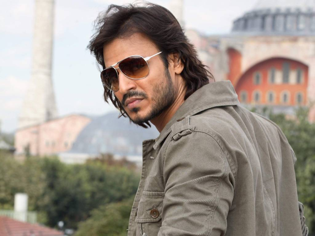 vivek-oberoi-mobile-number