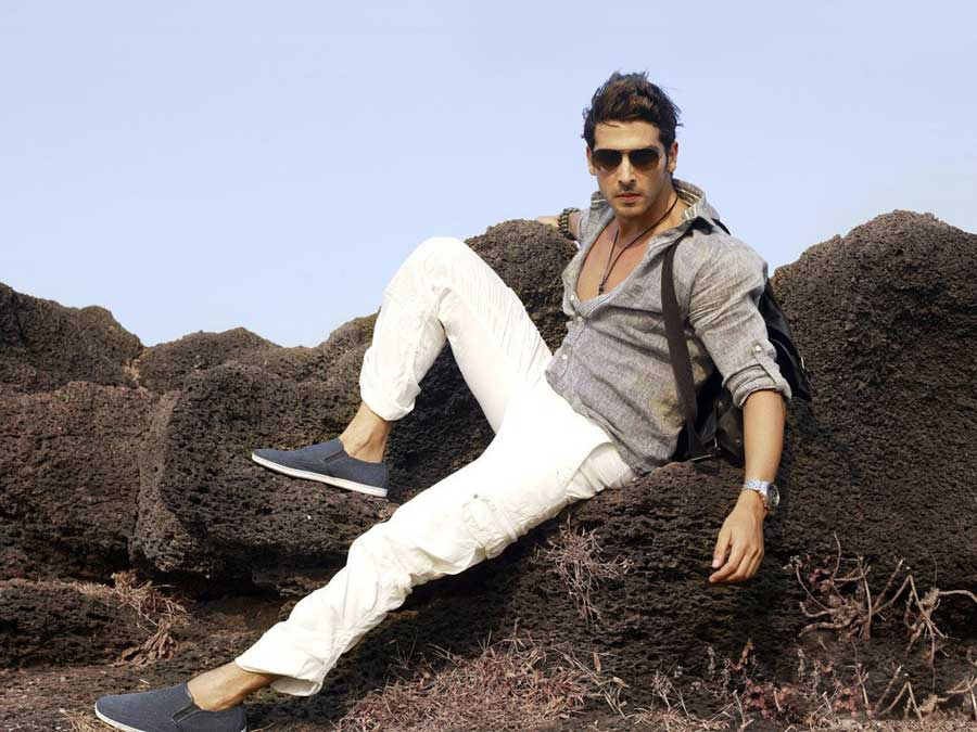 zayed-khan-details