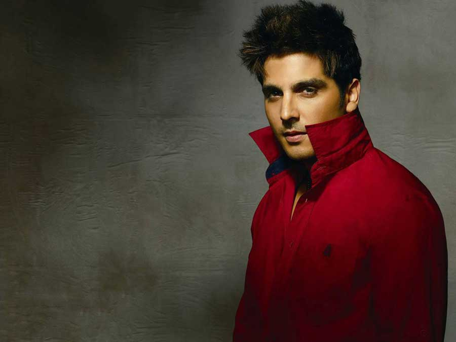 zayed-khan-latest-wallpapers-12348