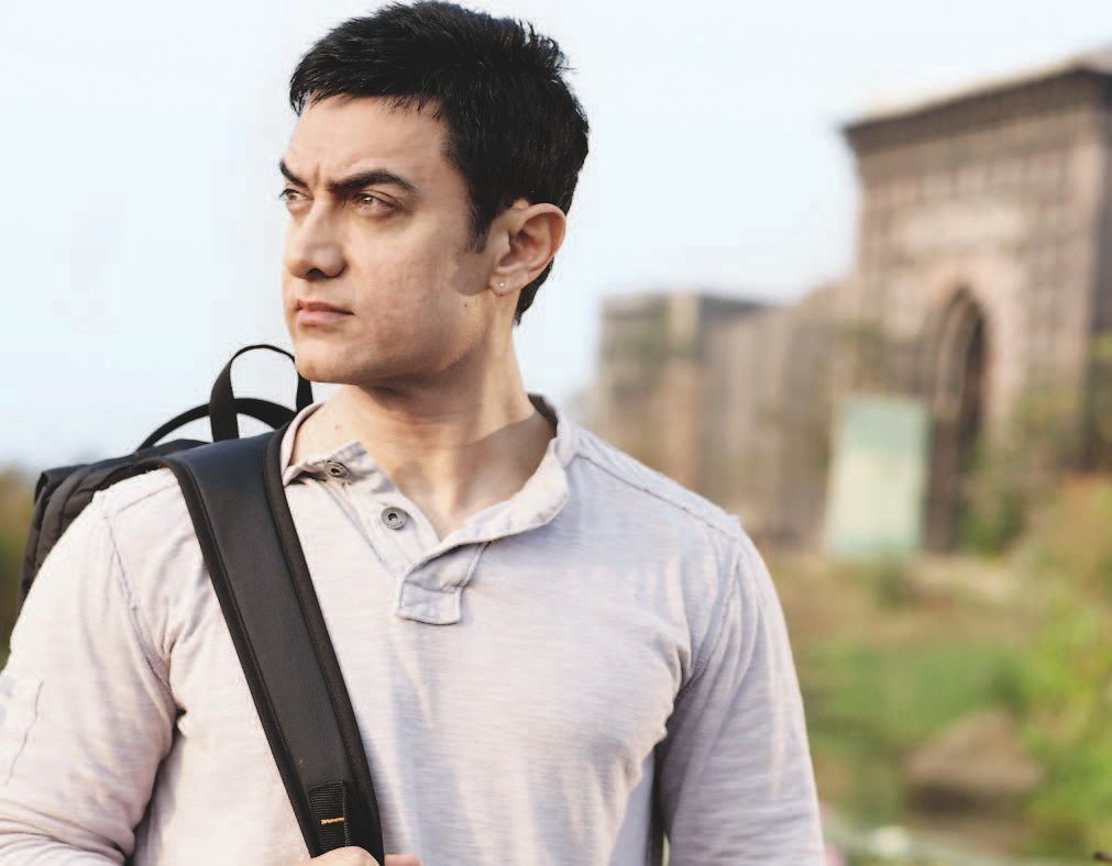 aamir khan Phone Numbers