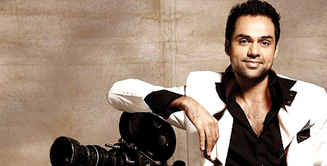 abhay deol email adress