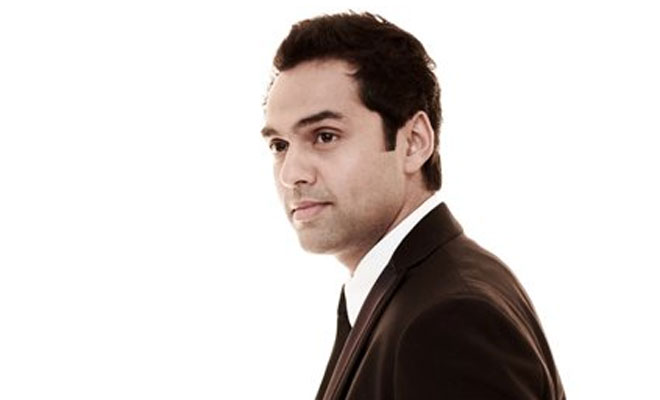 abhay deol house address