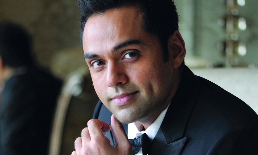 abhay deol phone no