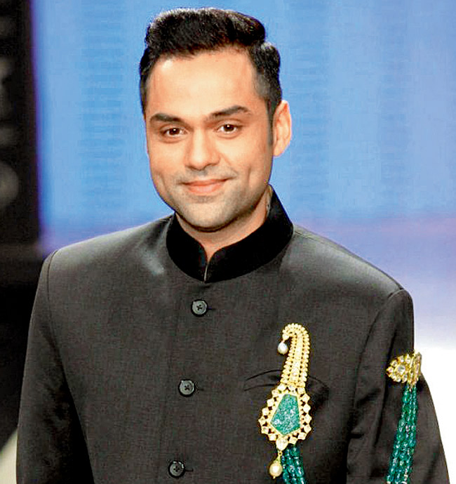 abhay deol phone numbers