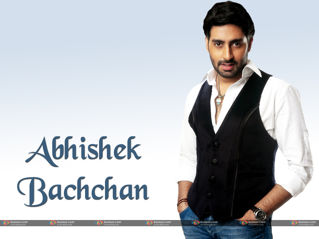 abhishek bachchan Contacts
