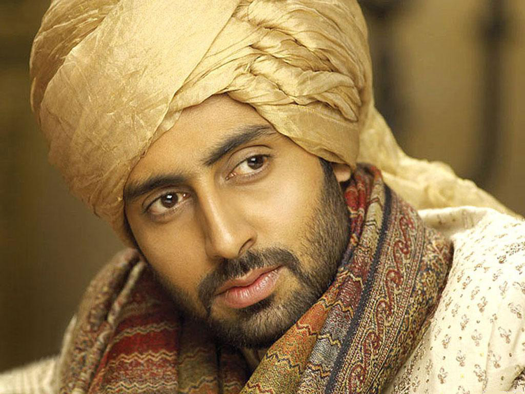 abhishek bachchan Email Address