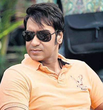 ajay-devgn Address