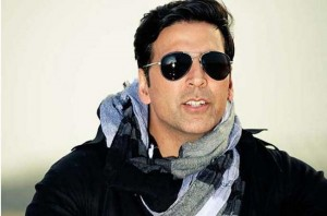 akshay-kumar Email Address