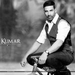 akshay_kumar Address