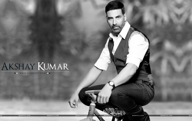 akshay_kumar Address