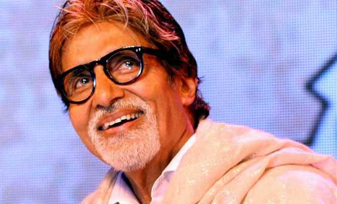 amitabh bachchan Details Mobile no