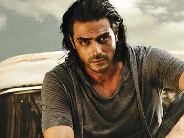 arjun rampal Phone Numbers