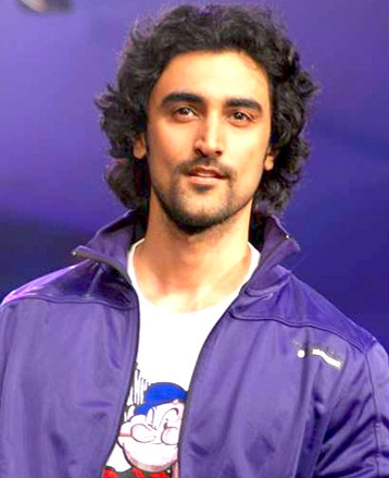 kunal-kapoor-mobile-number