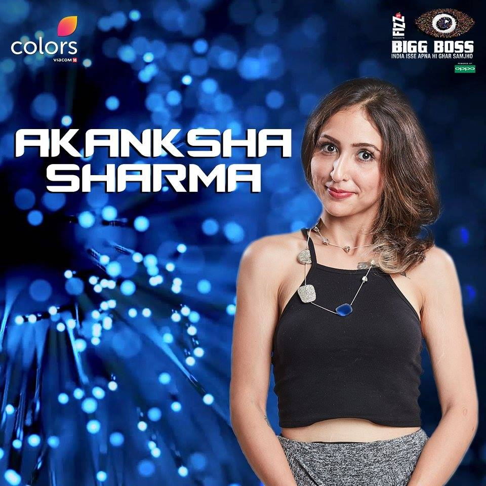 akanksha-sharma-bigg-boss-2016