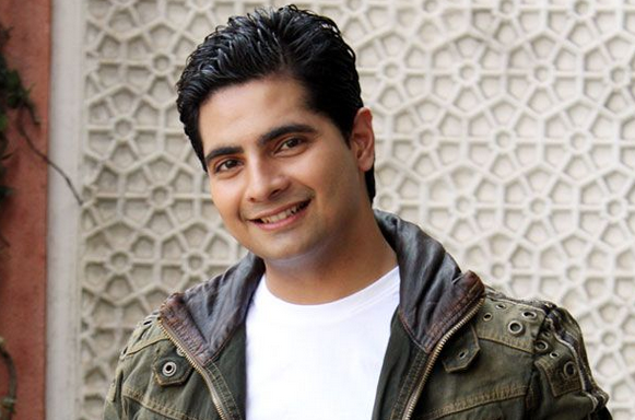 karan-mehra-biography
