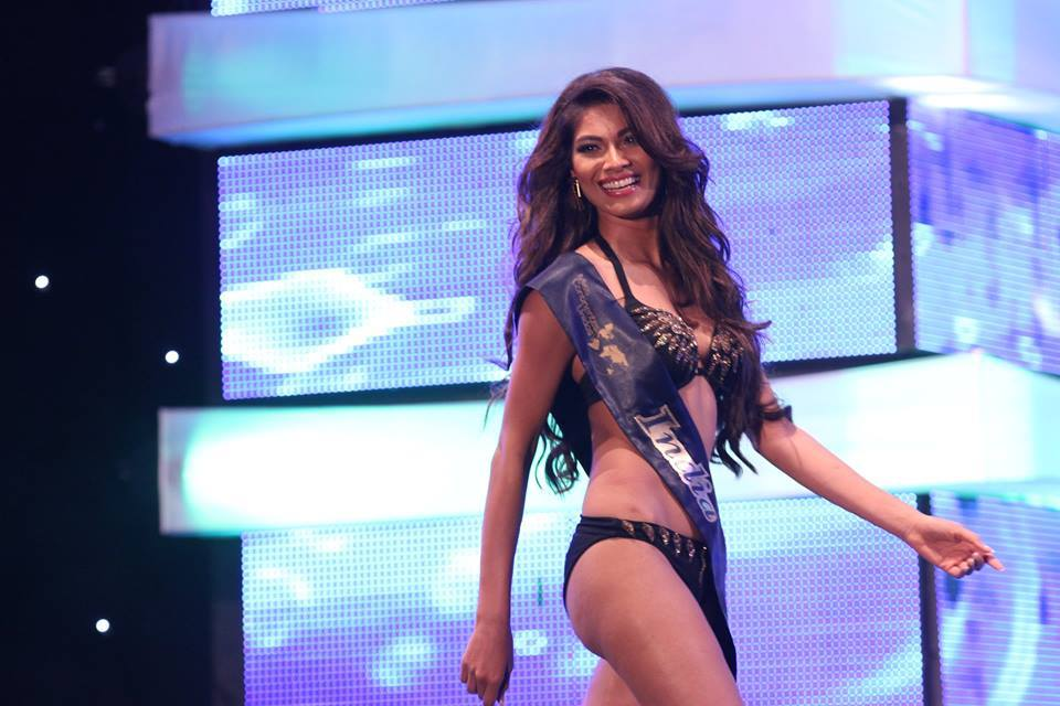 lopamudra-raut-miss-india
