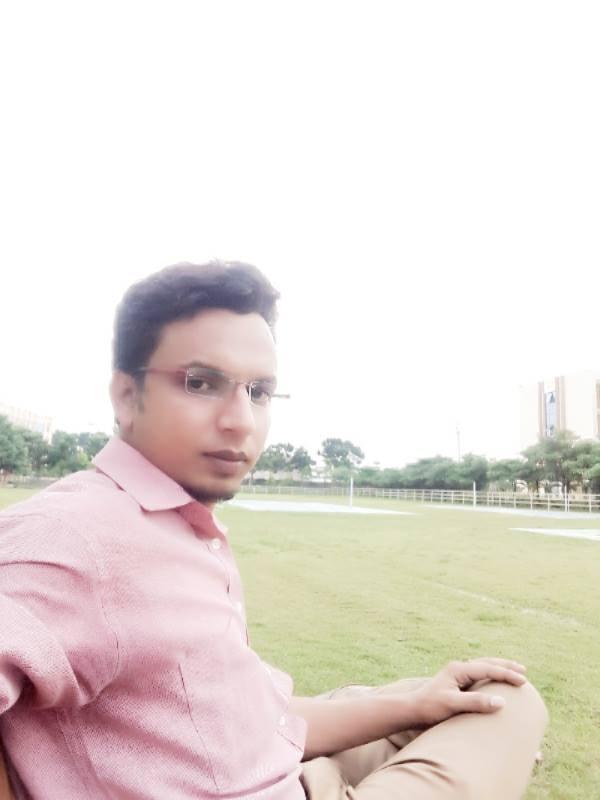 navin-prakash-bigg-boss-2016