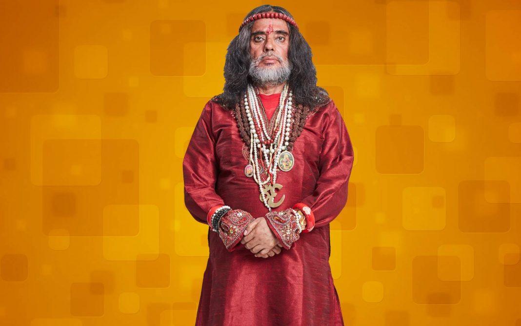 swami-omji