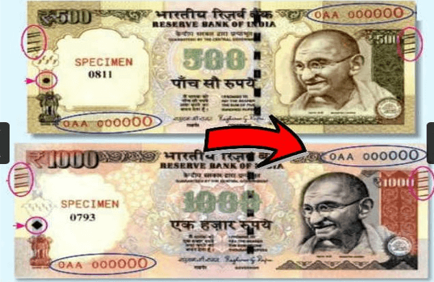 500-and-1000-notes-inr