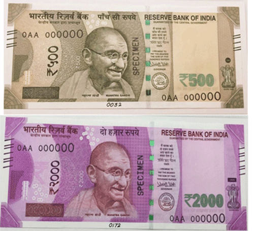 indian-new-rs-2000-and-rs-500-currency-notes-images-hd