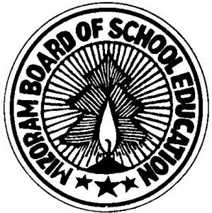 Image result for Mizoram Board of School Education