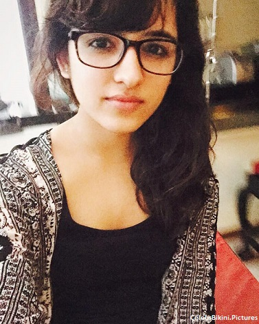 shirley setia phone number email facebook twitter
