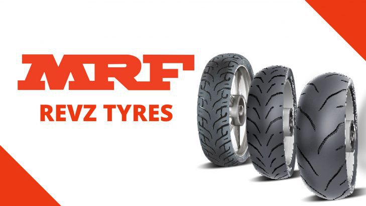 Mobile Tire Service >> MRF Tyres Helpline Number, Toll Free Number, Office ...