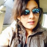 Aastha Gill official