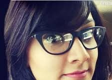 Aastha Gill phone number | Customer Care Numbers Toll Free