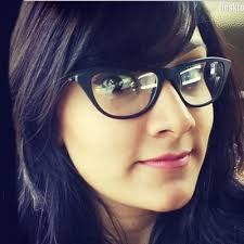 Aastha Gill Mobile Phone Number, Contact Details, Official