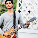 Arjun Kanungo guitar