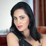 Arshi Khan Mobile Phone Number